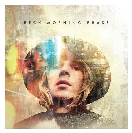 Top Tracks & Albums: Rick Ross Tops iTunes' Albums Chart, Week Ending 3/9