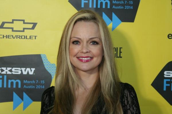 BWW Interviews: Matt Bomer and Marisa Coughlan Talk New Movie, Space Station 76