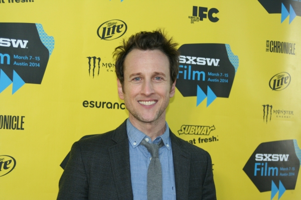 BWW Interviews: Patrick Wilson and Jack Plotnick Talk Quirkiness of Space Station 76