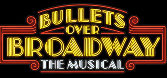 What's Playing on Broadway: August 18-24, 2014