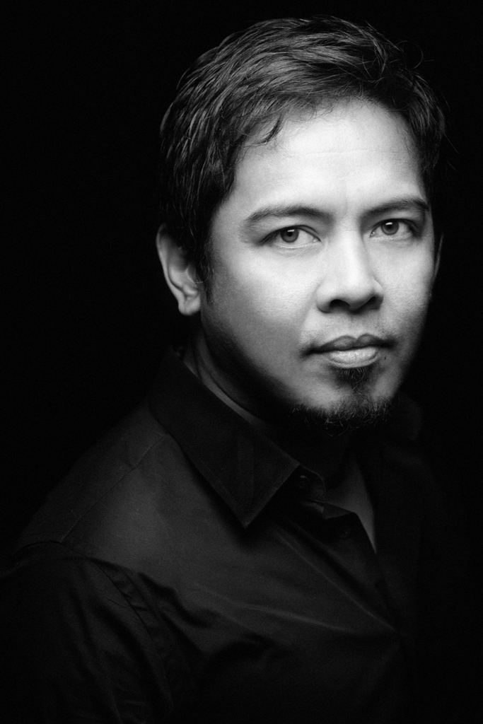 Showband Singers Arnel Arcedo, Tony Gado to Join Philippine Music Icons in Concert