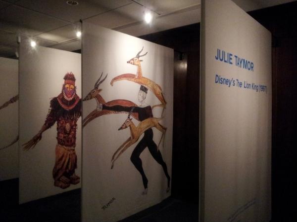 Photo Flash: Kennedy Center International Theater Festival 2014