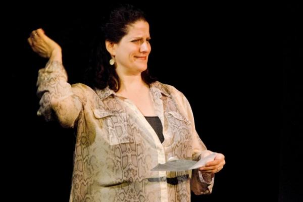 Catherine Porter (as Lori)