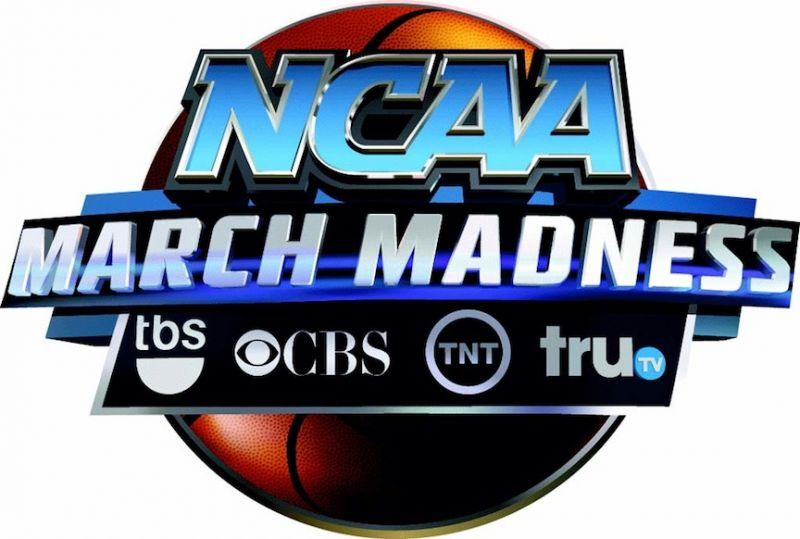 TRANSLATING SPORTS: March Madness Edition with Osnes, Ivey Long, Shakespeare
