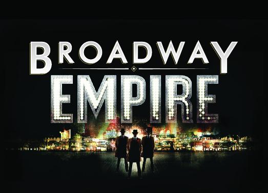 BWW Interviews: Laura Benanti Talks Theatre Under the Stars' 2014 'Broadway Empire' Gala and Career