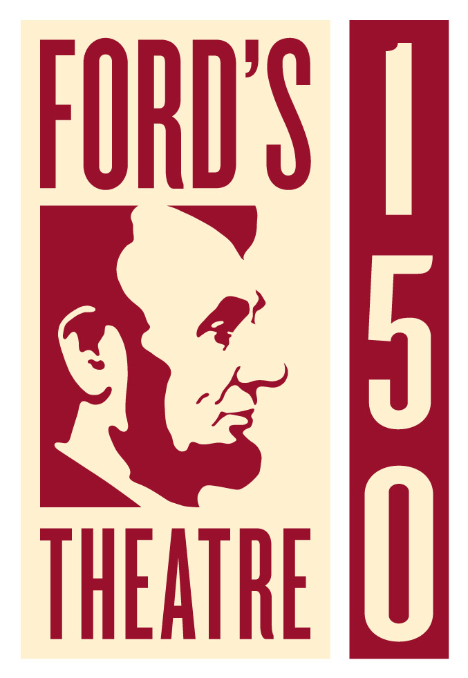 Frank Wildhorn's New Musical FREEDOM'S SONG and More Set for Ford's Theatre's 2014-15 Season