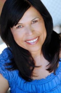 TCG Releases 52nd Annual World Theatre Day Messages from Brett Bailey and Diane Rodriguez