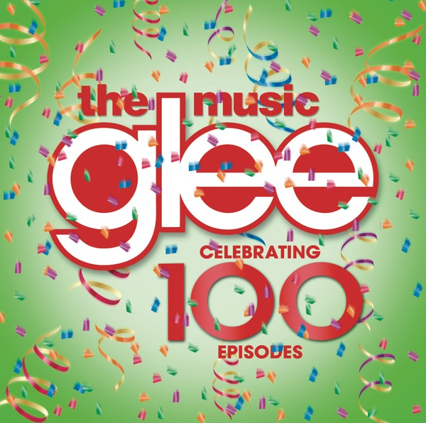 GLEE Cast Previews New Episode & DREAMGIRLS Showstopper