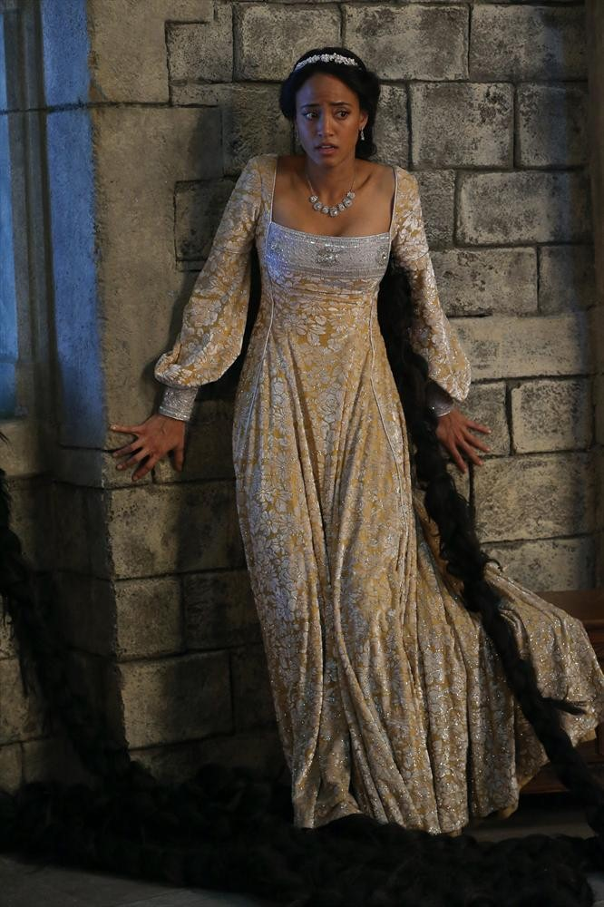 BWW Recap: No Rest for the Wicked on ABC's ONCE UPON A TIME