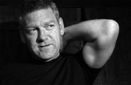 Kenneth Branagh Remembers ANOTHER COUNTRY With Everett, Day-Lewis & Firth