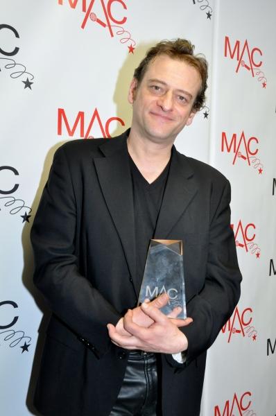 Jean-Pierre Perreaux