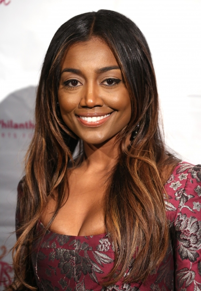 Bonus Performances From Patina Miller's LIVE FROM LINCOLN CENTER Gig - DREAMGIRLS, Etc.!