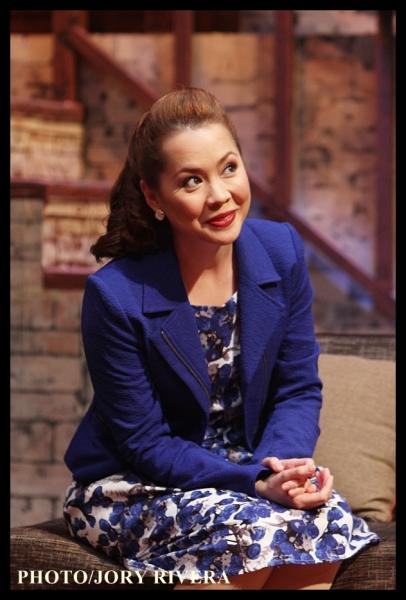 Shiela Valderrama Martinez Photo