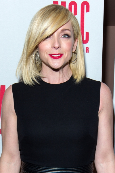 Photo Coverage On The Red Carpet At Mcc S Miscast Gala