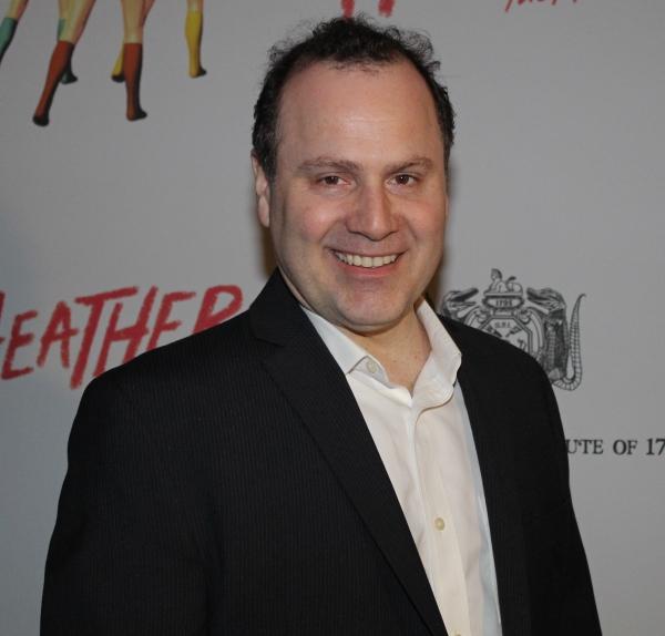 Daniel Cooney