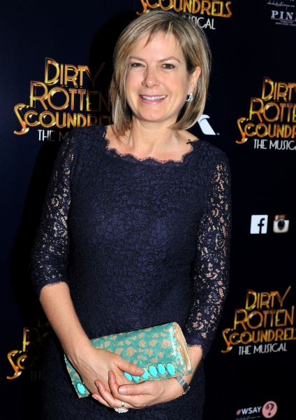 Photo Flash: DIRTY ROTTEN SCOUNDRELS Celebrates West End ...: http://www.broadwayworld.com/article/Photo-Flash-DIRTY-ROTTEN-SCOUNDRELS-Celebrates-West-End-Opening-at-Savoy-Theatre-20140403#.U2UYTPldXuI