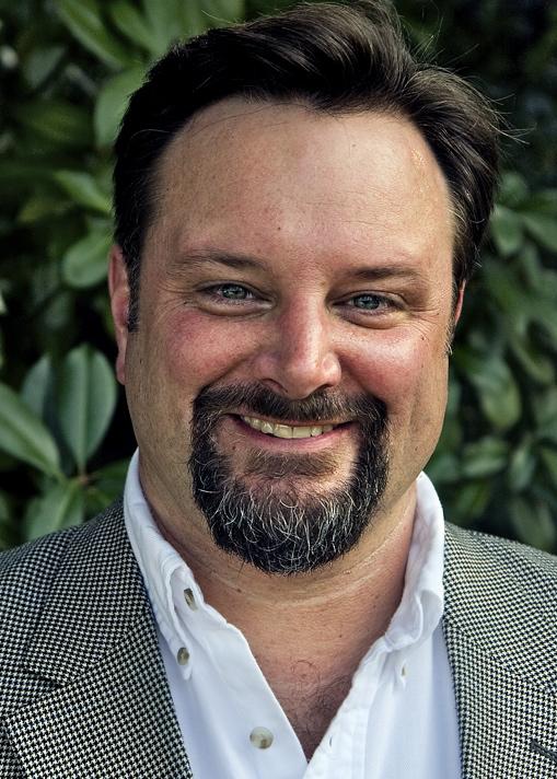 BWW Interviews: TSC Interviews Paul Kiernan