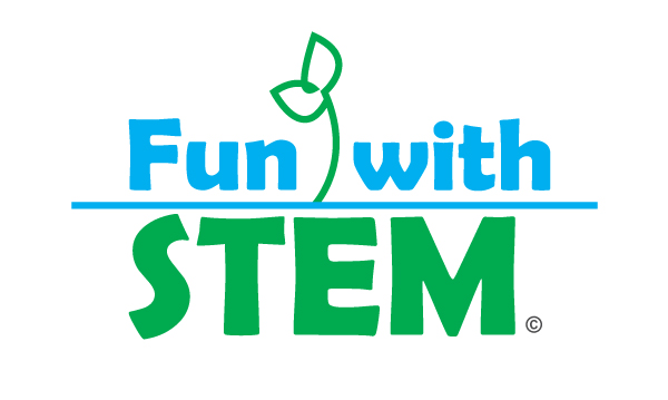 BWW Reviews: FUN WITH STEM is Great Fun for a Young Audience!