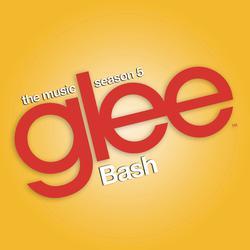 SOUND OFF WORLD PREMIERE EXCLUSIVE: GLEE's Lea Michele & Darren Criss Sing 'Broadway Baby' From Sondheim's FOLLIES