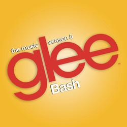 All Songs Now Available From This Week's GLEE, Including Four By Stephen Sondheim!