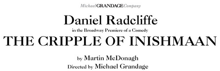 What's Playing on Broadway: July 14-20, 2014
