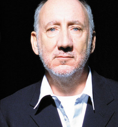 Pete Townshend Previews Original Song Penned For THE AMERICANS, Airs 4/30