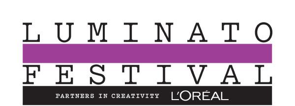 Watch the LUMINATO FESTIVAL Press Announcement Video Now!