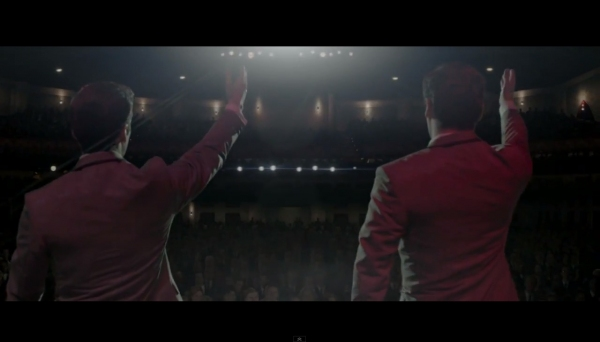 Oh, What a Trailer! 5 Reasons We Already Love the JERSEY BOYS Movie!