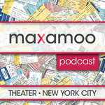 BWW Roundup: Top-20 Podcasts for Theatre Fans