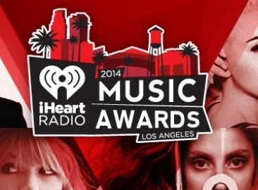 Ariana Grande, Pharrell & More to Perform on First-Ever IHEARTRADIO MUSIC AWARDS