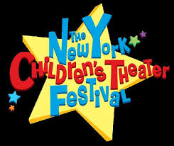 BWW JR: 2014 New York Children's Theater Festival