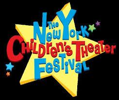 BWW JR: 2014 New York Children's Theater Festival