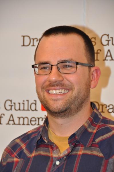 Brian Lowdermilk