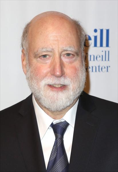 Alvin Epstein