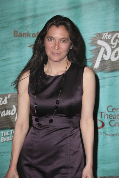 Photo Flash: PORGY AND BESS Celebrates Opening at the Ahmanson