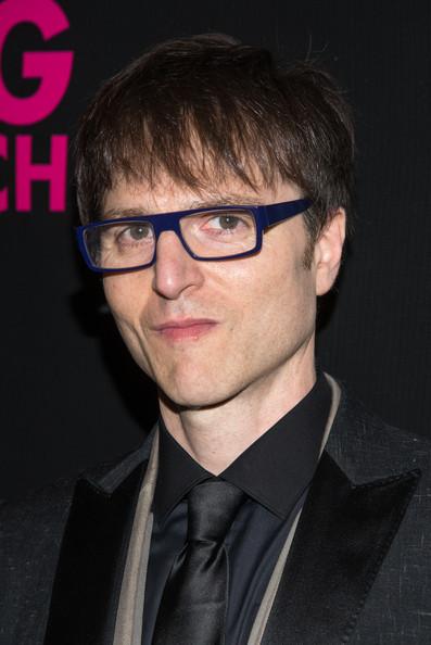 Stephen Trask Talks Neil Patrick Harris Versus John Cameron Mitchell & Teases HEDWIG 2