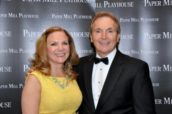 Marlene Nietzel and John F. Nietzel (Investors Bank)
