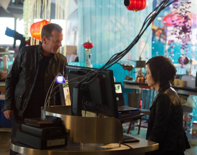 BWW Spoiler Alert!: 5 Major Takeaways from this Week's 24: LIVE ANOTHER DAY