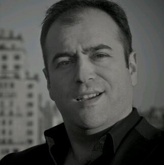 Paolo Buffagni Photo