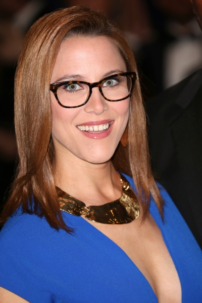 S.E. Cupp Nude Photos 11