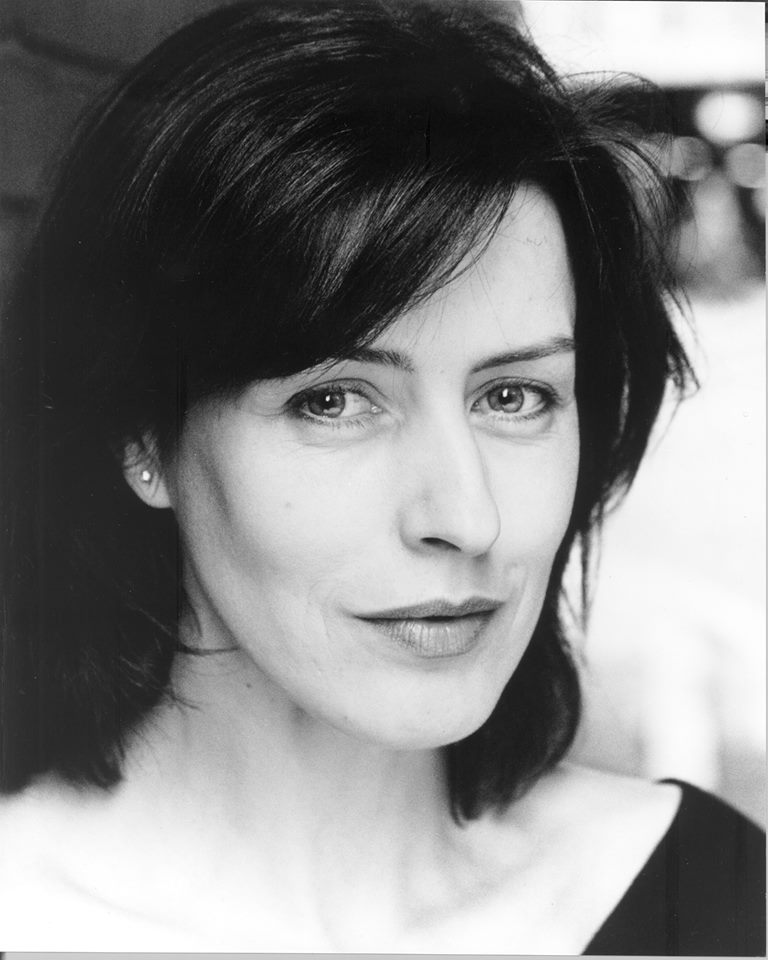 Gina McKee & More Join Cast of Trafalgar Transformed's RICHARD III