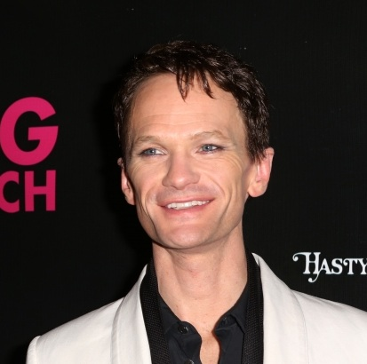 Neil Patrick Harris Shares: Coming Out Brought 'More Opportunities Than Ever'