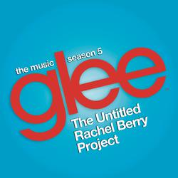 All Songs From Tonight's GLEE Season Finale Now Available On iTunes
