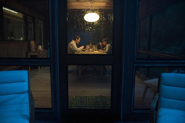 ''Extinct'' -- EXTANT: CBSÃ�'ï�¿½Ã'¢Ã�'ï�¿½Ã'ï�¿½Ã�'ï�¿½Ã'ï�¿½s new summer series EXTANT is a mystery thriller starring Academy Award-winner Halle Berry as Ã�'ï�¿½Ã'¢Ã�'ï�¿½Ã'ï�¿½Ã�'ï�¿½Ã'ï�¿½Molly Woods,