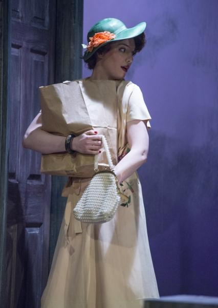 Eliza Stoughton (Jane)