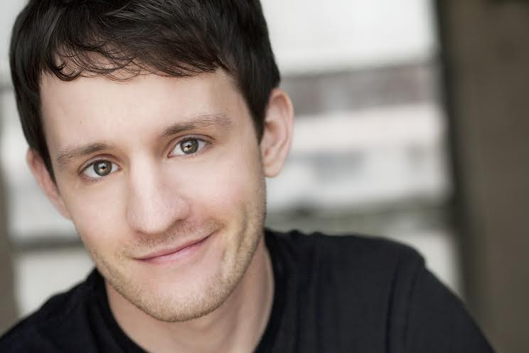 BWW Interviews: Nick LaMedica Talks the First National Tour of WAR HORSE