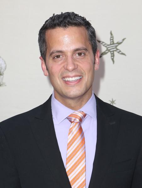 Raphael Miranda