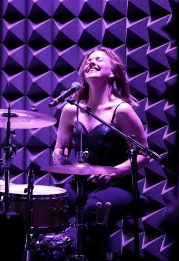 Alice Ripley Set For New 54 Below Show ALICE IMAGINES, 6/1