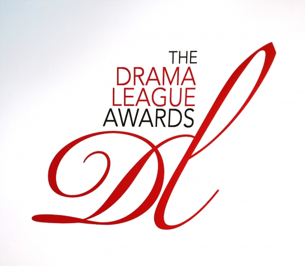 In the Spotlight Series: Drama League Awards Salute the Men