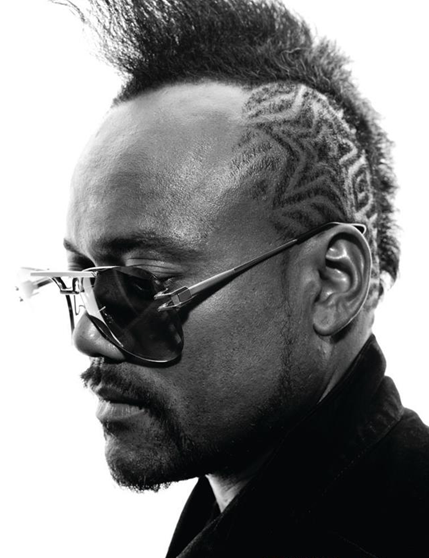 apl.de.ap, Pomeranz, Julaton to Join  Philippine Independence Day Celebration in NYC, 6/1